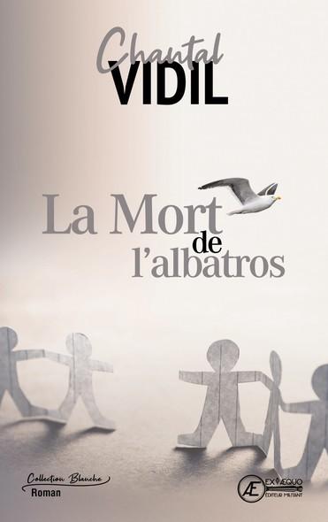 La mort de l'albatros