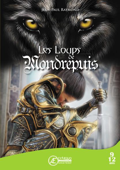 Les Loups de Mondrepuis