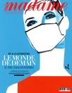 Madame Figaro - Mai 2020 - N°1865