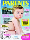 Parents N°597 - Juin 2020