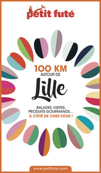 100 Km Autour de Lille 2020 | Dominique Auzias
