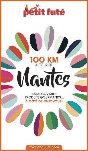100 Km Autour de Nantes 2020