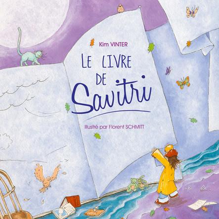 Le Livre de Savitri