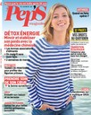Pep's N°36 - Mai/Juin 2020