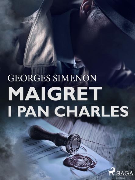 Maigret i pan Charles