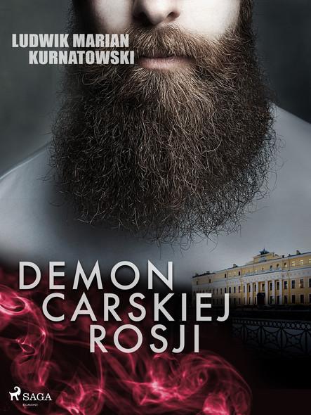 Demon carskiej Rosji