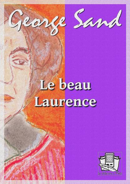 Le beau Laurence