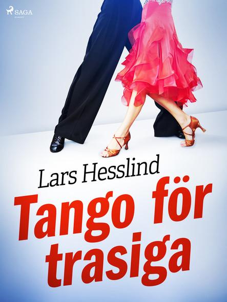 Tango för trasiga