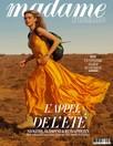 Madame Figaro - Mai 2020 - N°1867