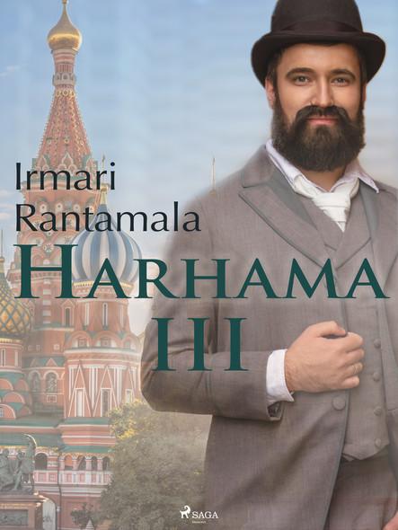 Harhama 3