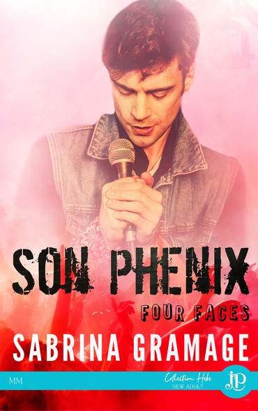 Son Phenix