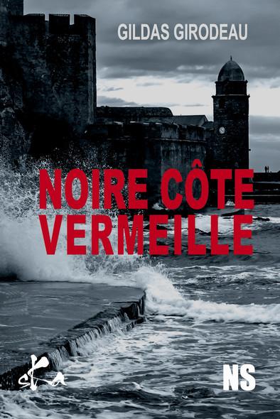 Noire Côte Vermeille