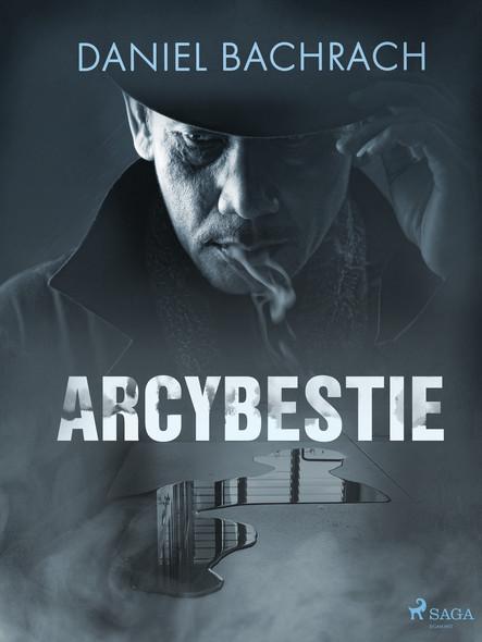 Arcybestie