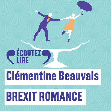 Brexit romance