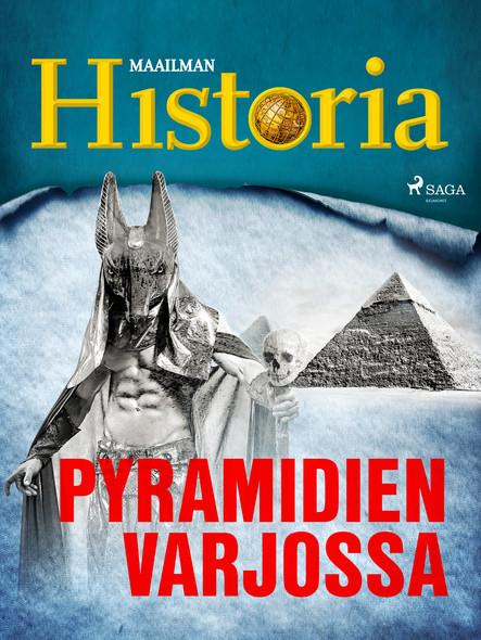 Pyramidien varjossa
