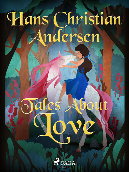 Tales About Love