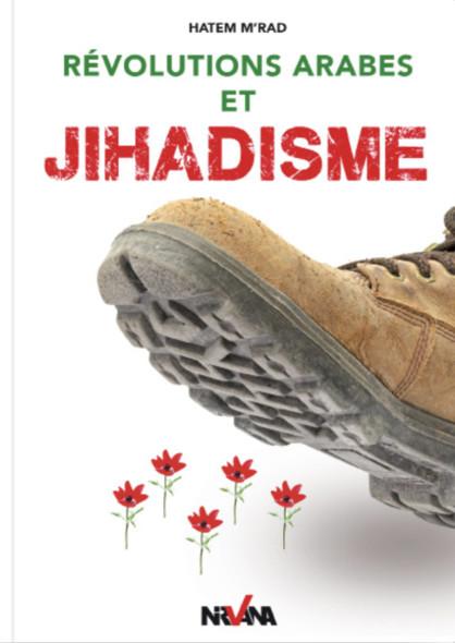 Révolutions arabes et jihadisme