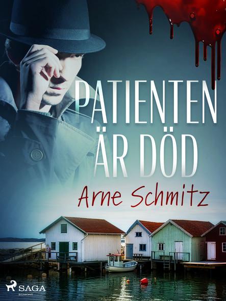 Patienten är död