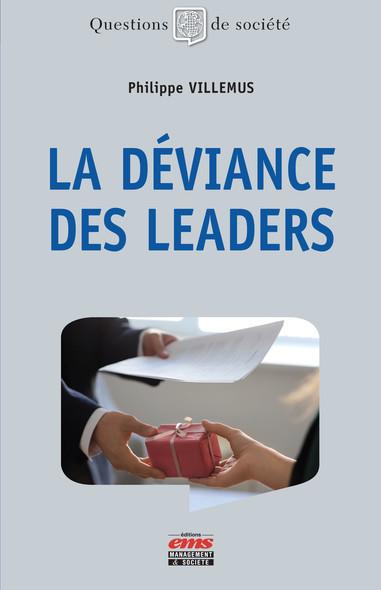 La déviance des leaders