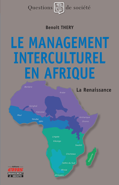 Le management interculturel en Afrique : La Renaissance