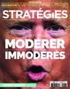 Stratégies N°2041