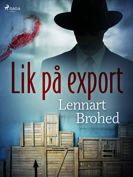 Lik på export