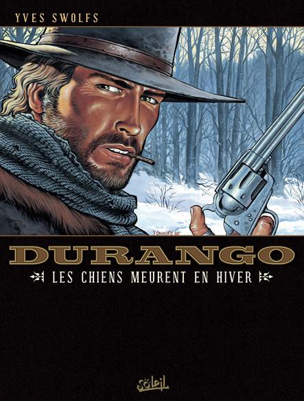 Durango T01