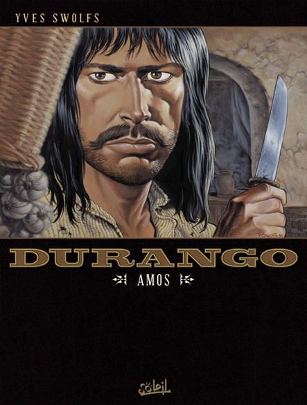Durango T04