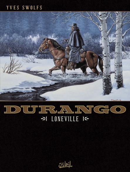 Durango T07