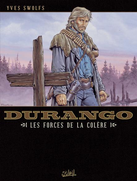 Durango T02