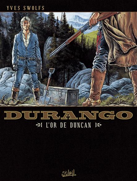 Durango T09