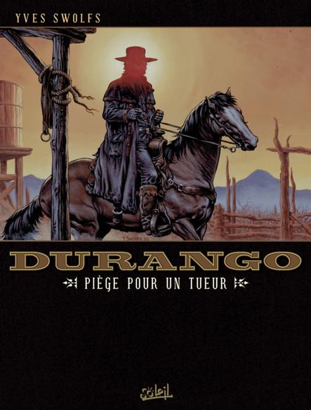 Durango T03