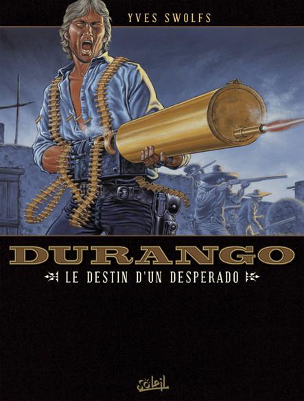 Durango T06