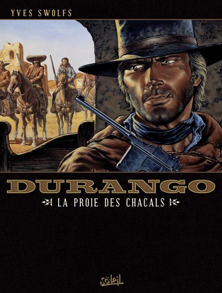 Durango T10
