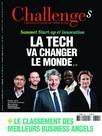 Challenges - Juin 2020 - La Tech va changer le monde