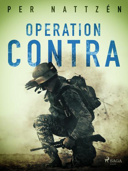 Operation Contra