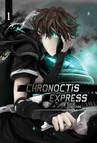 Chronoctis Express - Vol.1