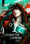 Chronoctis Express - Vol.2