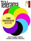 Télérama - Du 11 au 17 Juillet 2020