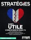 Stratégies N°2042