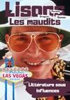 Lisons Les Maudits N°020 - Littérature sous influence
