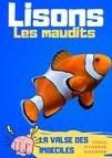 Lisons Les Maudits N°022 - La Valse des Imbéciles