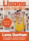 Lisons Les Maudits N°021 - Léna Dunham