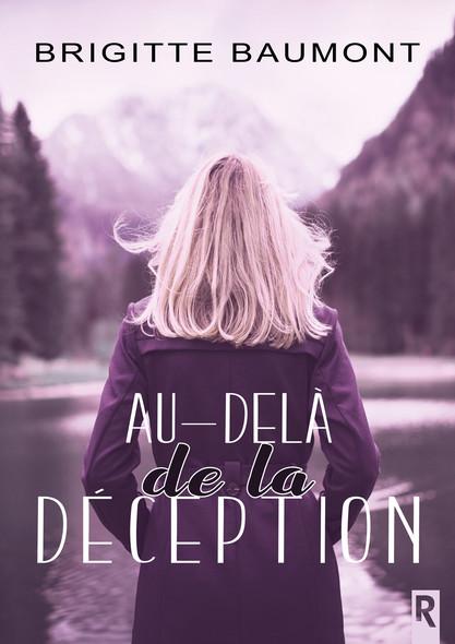 Au-delà de la déception