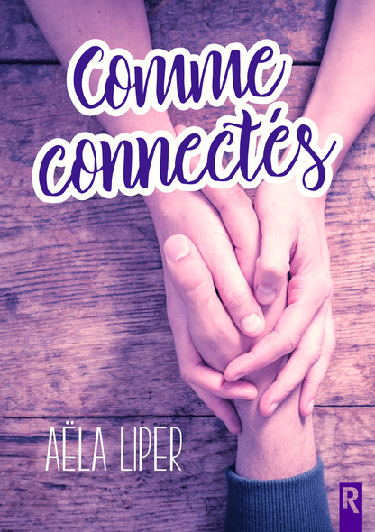 Comme connectés