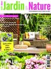Jardin Et Nature - Juillet/Août 2019