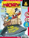 Le Journal De Mickey - 15 Juillet 2020