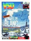 VSD N°2146