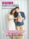 Guide Parents Bébés - Édition 2020