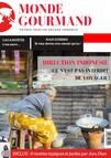 Monde Gourmand N°010